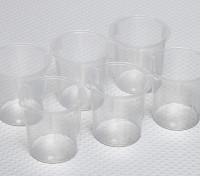 Hobby tasse à mesurer (x6)