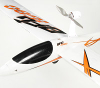 HobbyKing® ™ BFG 1600 électrique Sailplane EPO 1600mm (PNF)