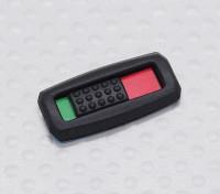 Turnigy charge de la batterie Marker (10pcs / bag)