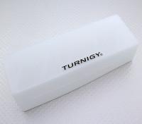 Turnigy souple Lipo Protector batterie silicone (3000-3600mAh 4S Clear) 148x51x37mm
