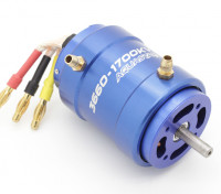 Turnigy AquaStar 3660-1700KV eau Refroidi moteur Brushless