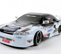 Petit Cosmos 1/16 Drift Car (ARR)