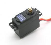 Turnigy ™ GTY-RM-93 Robotic DS / MG Servo 11,8 kg / 0.21sec / 55g