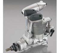 OS FS-62V annelé Four Stroke Glow Engine