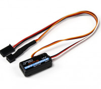 Turnigy GTY-CPD02 Capteur RPM optique