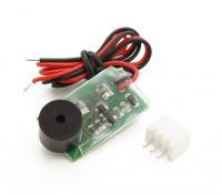 Hobby Roi Battery Monitor 2S