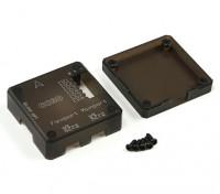 Openpilot CC3D Flight Case Controller de protection