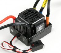 Beast Series HobbyKing® ™ X-Car ESC 1: 8 Echelle 120A