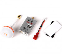 Walkera TX5811 5.8Ghz 25mW Transmetteur Vidéo FPV (FCC approuvé)