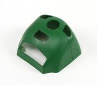 Durafly® ™ Tundra - plastique Cowl