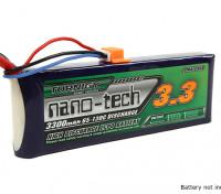 Solde Lead Tidy / Saver 2S (4pcs)
