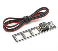 Conseil RGB LED 5050 / 5V