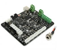 Turnigy Mini Fabrikator 3D Printer v1.0 Spare Parts - carte contrôleur MKS-BASE