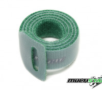 MultiStar Batterie Strap 550mm