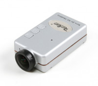 RunCam FULL HD 1080P 120 degrés FPV CAMERA (DC 5V)