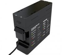 Phantom 3 - La batterie Hub de charge