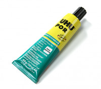 UHU Glue