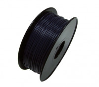 HobbyKing 3D Filament Imprimante 1.75mm PLA 1KG Spool (de changement de couleur - Purple Rose)
