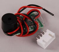 Hobby Roi Battery Monitor 3S
