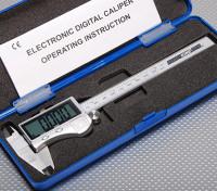 HobbyKing ™ numérique Calibres vernier 150mm
