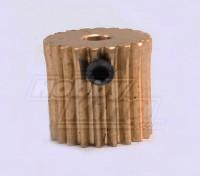 Remplacement Pignon 3mm - 20T