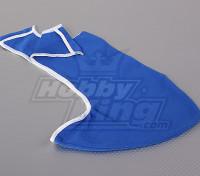 Canopy Cover - LOGO 400 (Bleu)