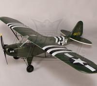 L-4 Grasshopper 1400mm OEB (PNF)
