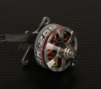 Turnigy Park250 Brushless Outrunner 2200kv