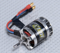 Turnigy L2815H Brushless 450 de 3450kv Heli Motor (430w)