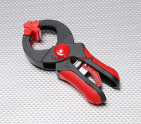 6inch Ratchet Clamp outil