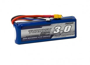 Turnigy-battery-3000mah-4s-30c-lipo-xt60