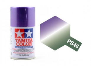 tamiya-paint-iridescent-purple-green-ps-46