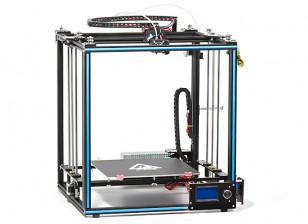 tronxy-x5s-3d-printer-uk