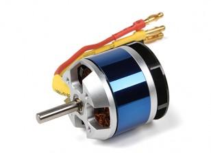 moteur brushless BL2815 Out-runner avec prise d'or 4mm - Scott & Relentless V2