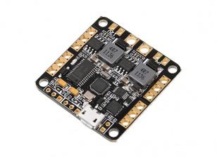 FPV Racing Drone PDB avec OSD BEC pour CC3D