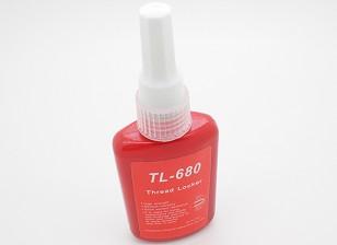 TL-680 Fil Locker & Scellant Ultra haute résistance