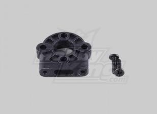 Support moteur w / Vis - 118B, A2006, A2035 et A2023T