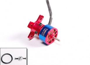 2000kv Turnigy 1400 Brushless Motor