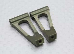 Suspension avant bras (2Pcs / Sac) - A2003T, 110BS, A2010, A2027, A2029, A2035, A2040 et A3007