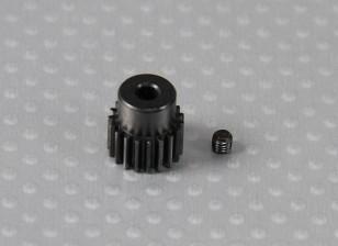 Pignon 19T w / Set Screw - A2030 et A2031