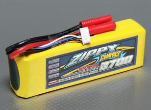 ZIPPY Compact 2700mAh 5S 35C Lipo Paquet