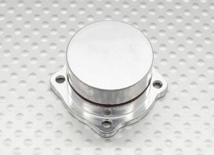 TrackStar SEG 21 Racing Engine - Remplacement du couvercle arrière
