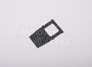 HK-250GT CF pièces électroniques Plateau