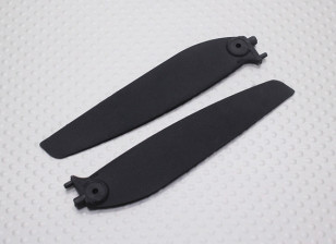 """7 """"Variable pitch Prop Blades 3D"""
