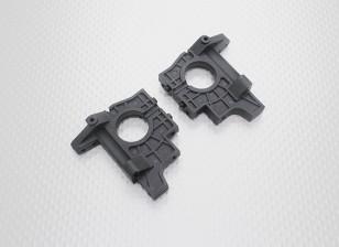 Bulkheads arrière - A2016 (1 paire)