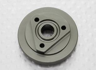 Flywheel creux - A3015
