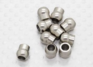 Bras de suspension Rotule - A2038 & A3015 (10pcs)