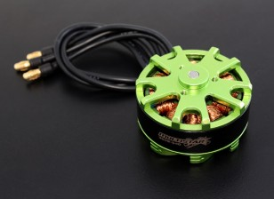 Turnigy Multistar 3508-640Kv 14Pole Multi-Rotor Outrunner