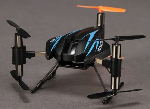 Scorpion S-Max Micro Multi-Copter avec 6 axes Gyro (Mode 2) (RTF)