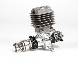 5.6HP Turnigy TR-55 55cc Gas Engine
